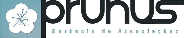 Logo PRUNUS