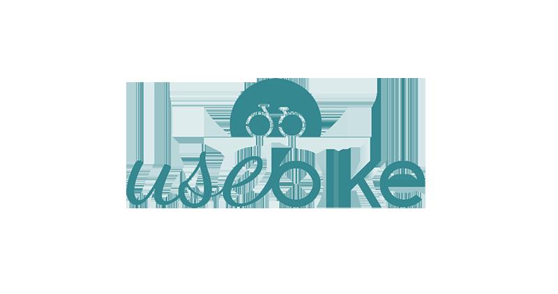 use-bike